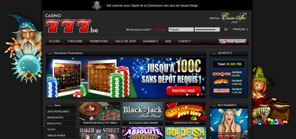 best online casino games burn the sevens online spielen