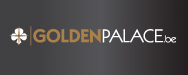 Golden Palace - Site l�gal en Belgique